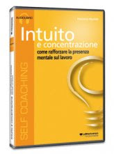 Intuito e Concentrazione - CD Audio