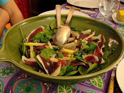 salade Jul 2.jpg