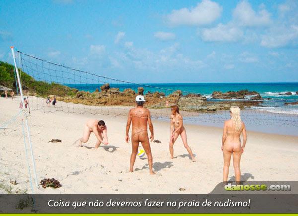 130920__praia_de_nudismo2