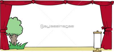 学芸会の写真イラスト素材 写真素材ストックフォトの定額制ペイレス