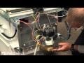 Dishwasher Plumbing Hookup Diagram