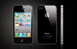 iphone 4s 300x190 أكثر الهواتف مبيعا على مر التاريخ