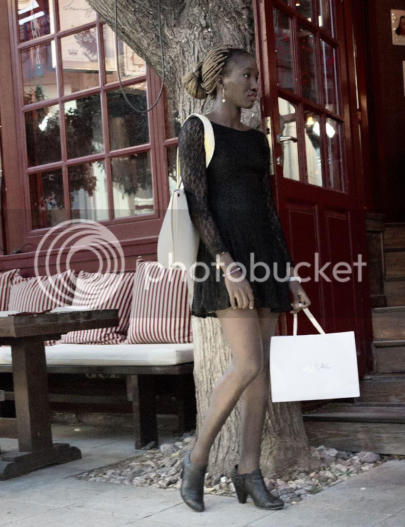 photo Little Black Dress_zpsmdwztk5d.jpg