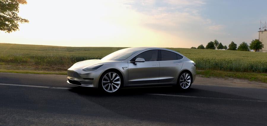 ¿Cuáles serán las tendencias tecnológicas en los autos para 2017?