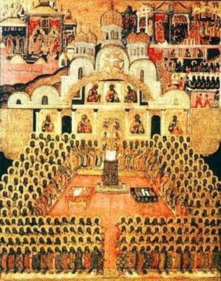 7+Concilio+Ecuménico1 (1)