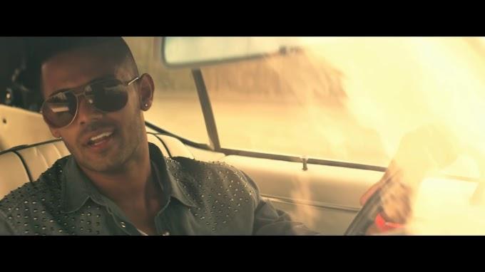 High Heels Song Lyrics  - Jaz Dhami Ft Yo Yo Honey Singh |