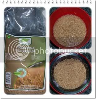 carbonara de soja2