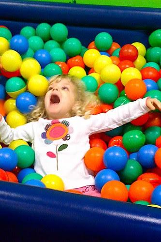 010410_balls.jpg