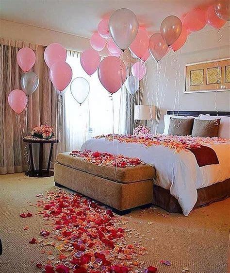 Pin by alovesherdoggie on Pink & lovey stuff   Romantic