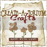 Create-A-Torium