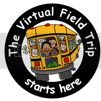Virtual Field Trip at yarnsoftheheart.com