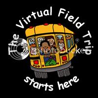 Virtual Field Trip at yarnsoftheheart.com
