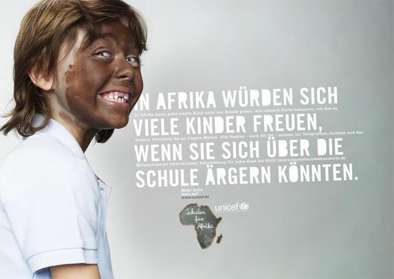 http://binkis.files.wordpress.com/2010/01/unicef_black_face.jpg