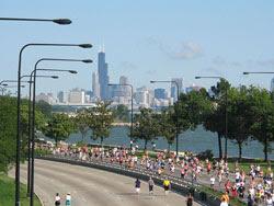 marathon-in-chicago-250.jpg