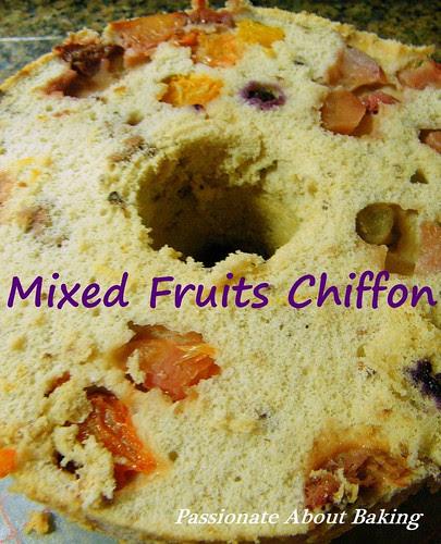 chiffon_mixfruits2