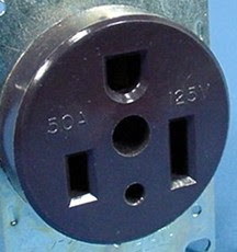 50 Amp 3 Wire 220 Volt Wiring Diagram from lh4.googleusercontent.com