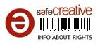 Safe Creative #1106249532933
