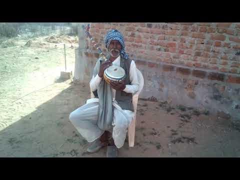 Live Tamura Bhajan Bundeli Culture। बुलंद आवाज में सुनिऐं