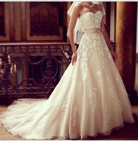 dress, wedding dress, wedding dress, wedding dress