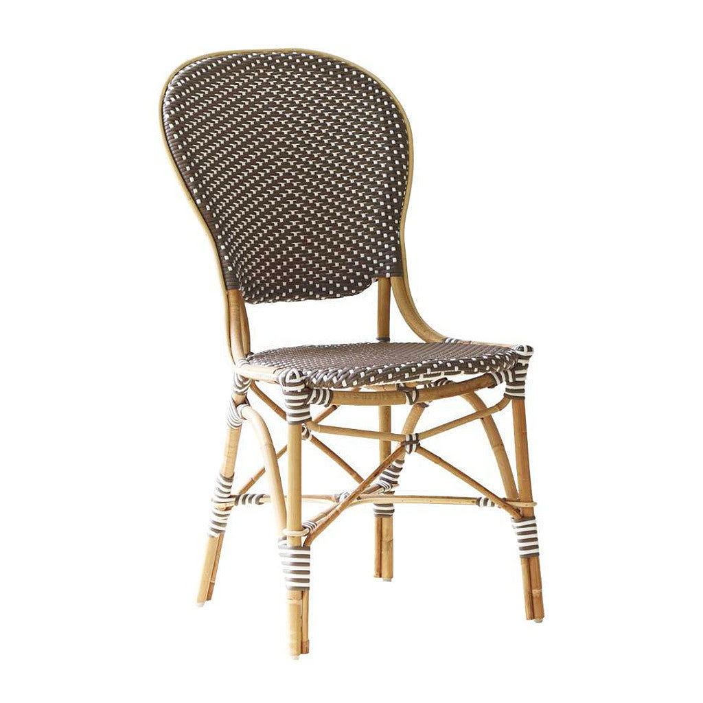 Sika Design Isabell Bistro Side Chair - Bistro Furniture
