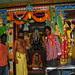 Marriyamman Temple Nehru Nagar Juhu