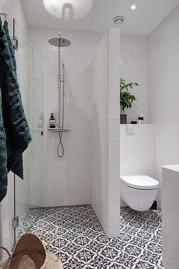 Tiny Bathroom Ideas On A Budget Decor