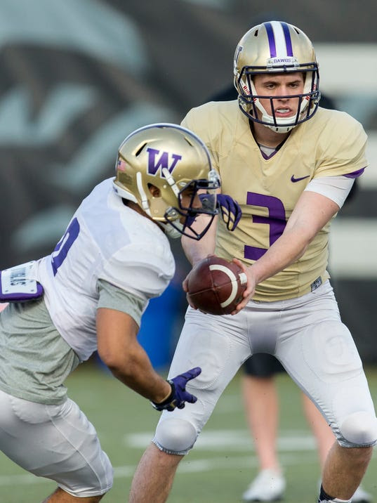 2016-12-28-washington-jake browning