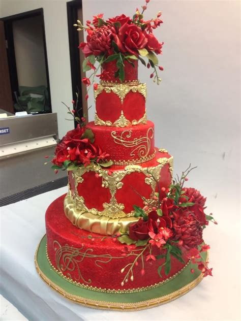 99 best images about Christopher Garren's Cakes on