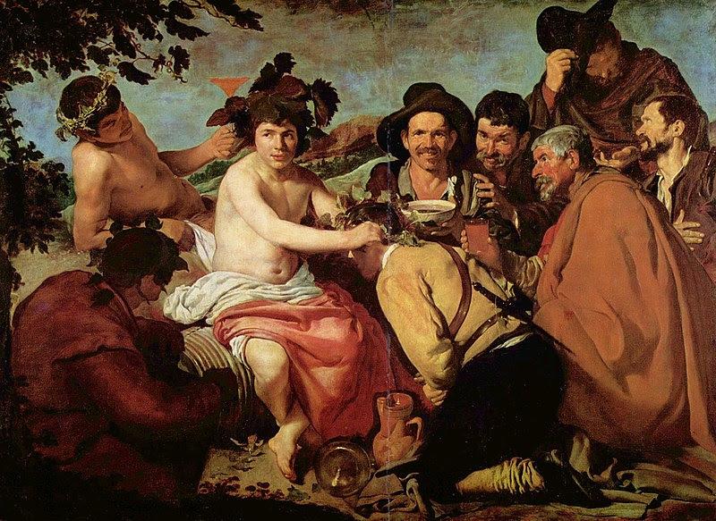 Archivo:Diego Velázquez 015.jpg