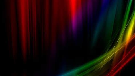 cool color background colors backgrounds desktop