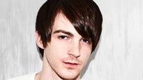 Drake Bell pre-sale password for concert tickets in Westbury, NY (NYCB Theatre at Westbury)
