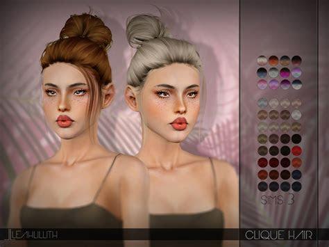 Sims 3 Frisuren Kostenlos Downloaden Ohne Anmeldung Singluta