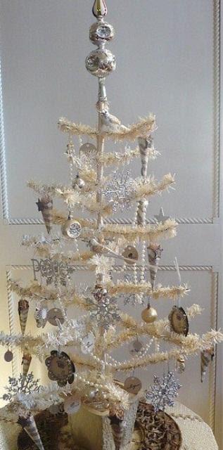 beautiful-vintage-christmas-trees-30