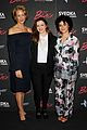 blake lively alexis bledel and amber tamblyn have a mini sisterhood reunion 04