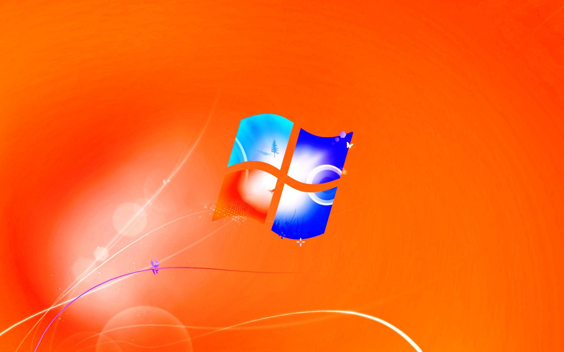 Windows Desktop Backgrounds Moving Desktop Backgrounds