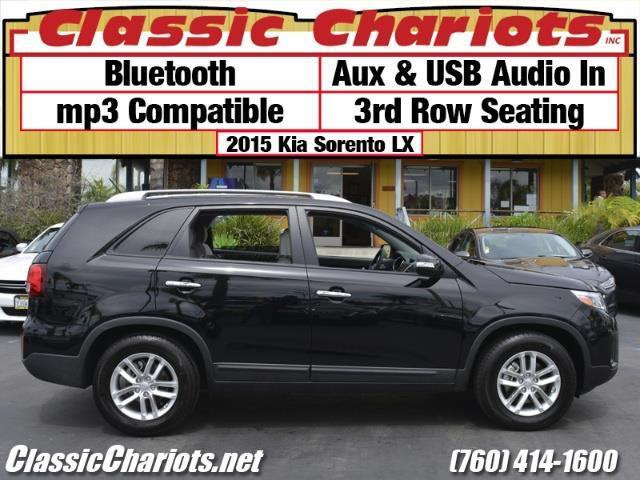 Cheap Used Cars For Sale By Owner Under 2000 Monson Cars