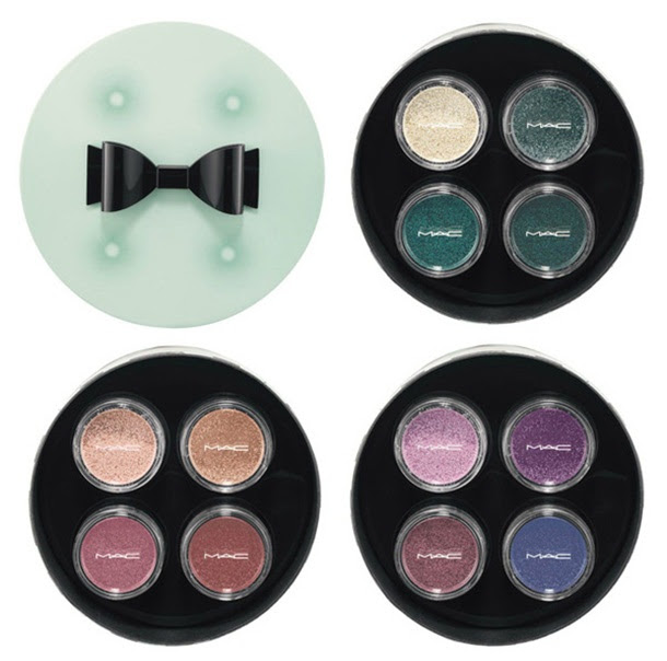 MAC Preview Holiday Collection 2012   Makeuppy Beauty Blog ...
