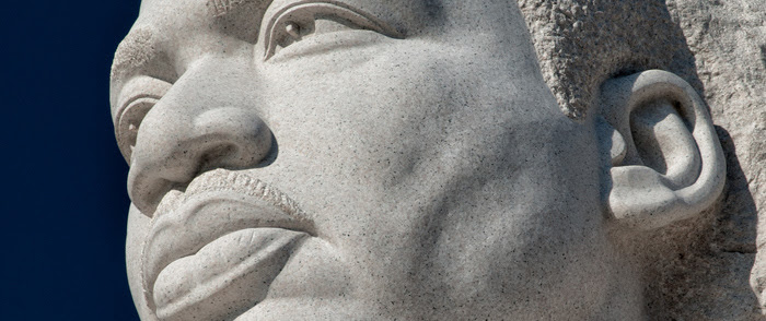 MLK Day: Ensuring Equal Employment Opportunity as ...