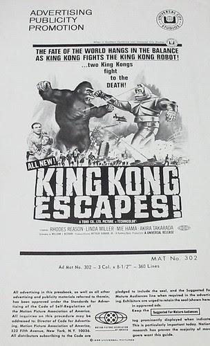 kingkongescapes_pressbook.jpg