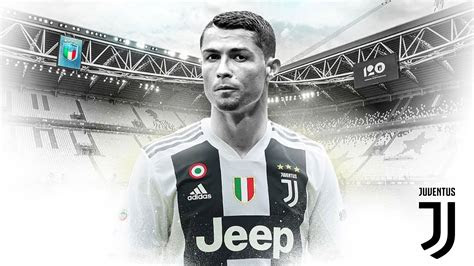 wallpapers hd ronaldo  juventus  football wallpaper