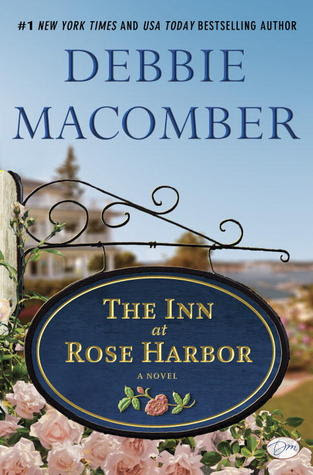The Inn at Rose Harbor (Rose Harbor #1)