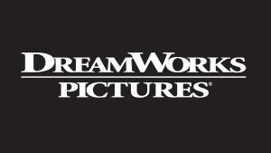 Deutsch: Logo von DreamWorks SKG