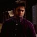 Madhubala Episode 445 Udate on Friday 1st February 2019