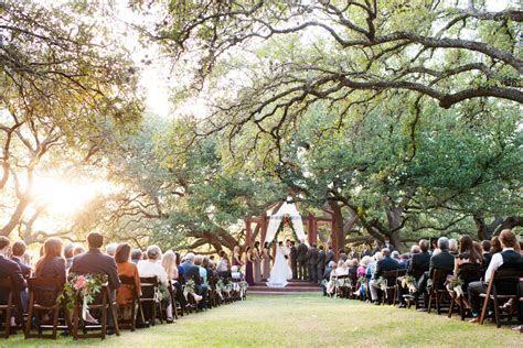 Wild Onion Ranch   Austin Vintage Wedding   February 16, 2014