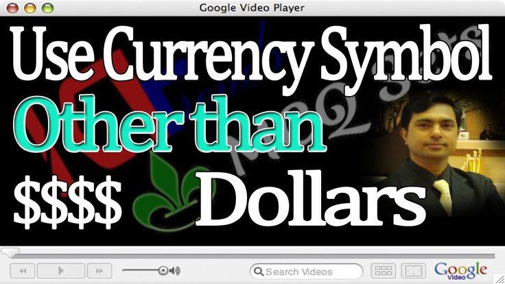 bitcoin price live euro