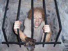 Vangistatu