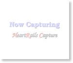 【山口組】機関紙「山口組新報」発行 | すきま風