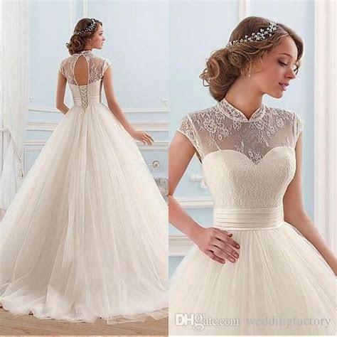 Best 25  Bridal dresses online ideas on Pinterest   Buy