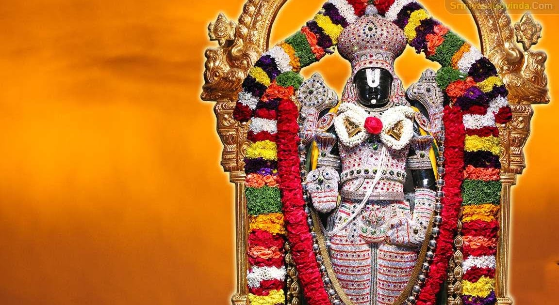 high resolution 3d wallpapers of lord venkateswara get images four high resolution 3d wallpapers of lord