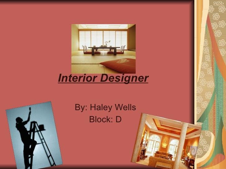 Angelo Aguilar Interior Design Portfolio: The Italian Plum ...